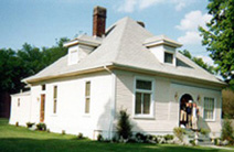 Turning Point Recovery Residence Inc  - Halfway House in